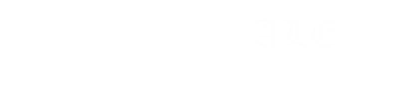 Çanakkale Hakkında Ana Sayfa